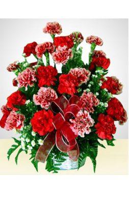 Latin Flores.com - foto 2