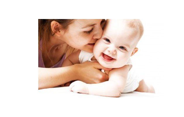 Centro de Reproducción Humana - foto 2