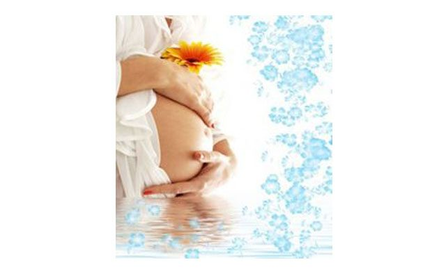 Centro de Reproducción Humana - foto 1