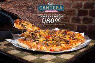 La Cantera - foto 2