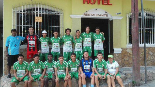 Hotel Grandorado - foto 1