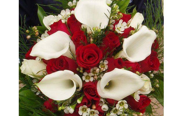 Arreglos Florales Fátima - foto 2
