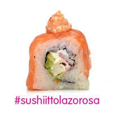 Sushi Itto Arkadia - foto 4