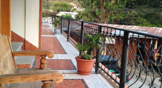 Hotel Real Santander - foto 2