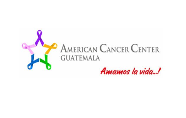 American Cancer Center Guatemala - foto 1