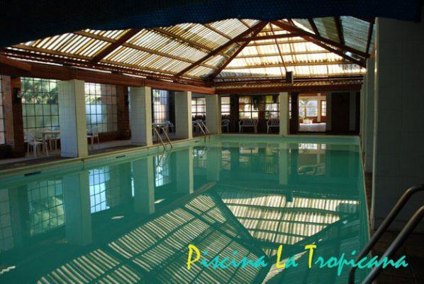 Hotel del Campo - foto 3
