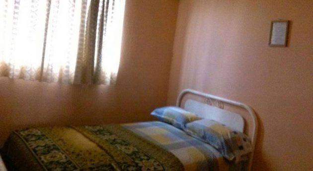 Hotel del Sur - foto 1