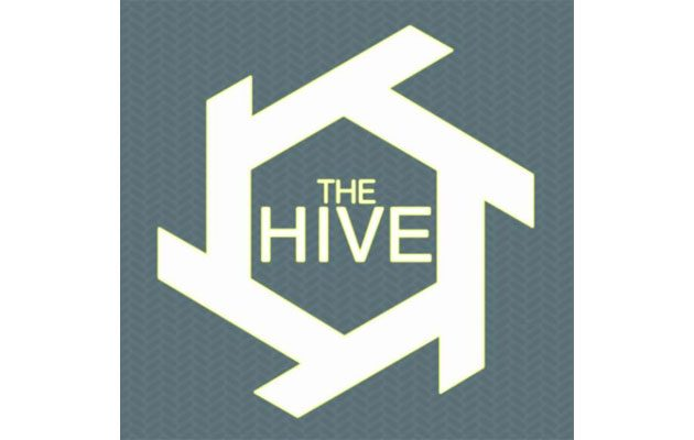 The Hive Beauty Salon - foto 2
