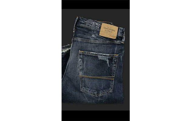 Jeans Outlet - foto 3