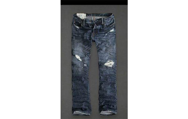 Jeans Outlet - foto 2