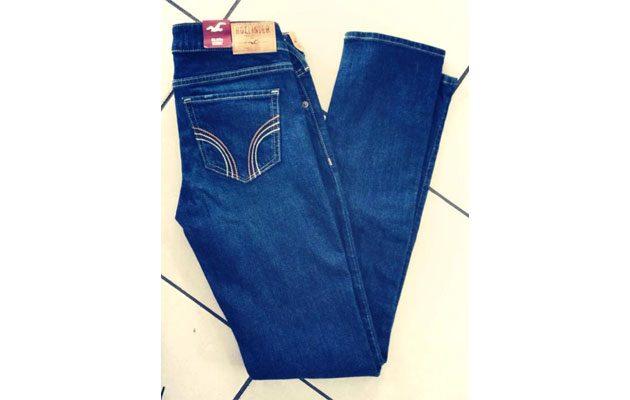 Jeans Outlet - foto 1