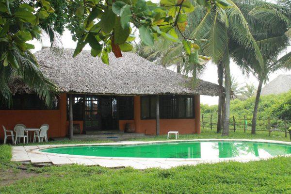 Casa Para el Finde - foto 4