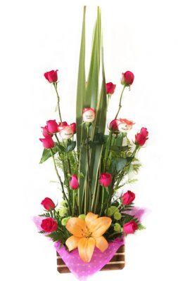 Díselo con Flores - foto 4
