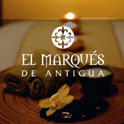 El Marques de Antigua - foto 3