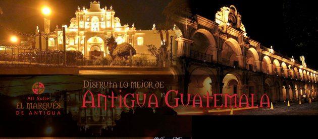 El Marques de Antigua - foto 2