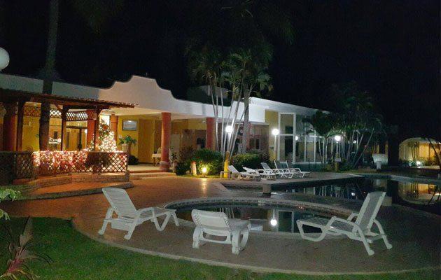Hotel Costa Verde Guatemala - foto 2