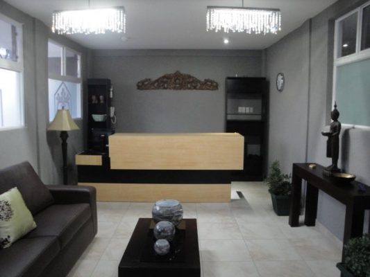 Hotel Gardenias - foto 2