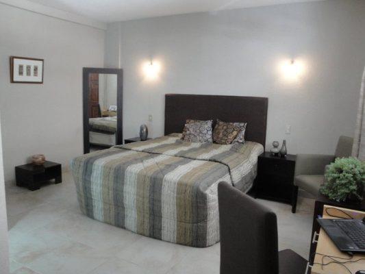 Hotel Gardenias - foto 1