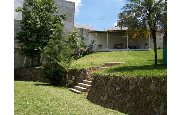Hospital Psiquiátrico Santa Clara Villasol - foto 2