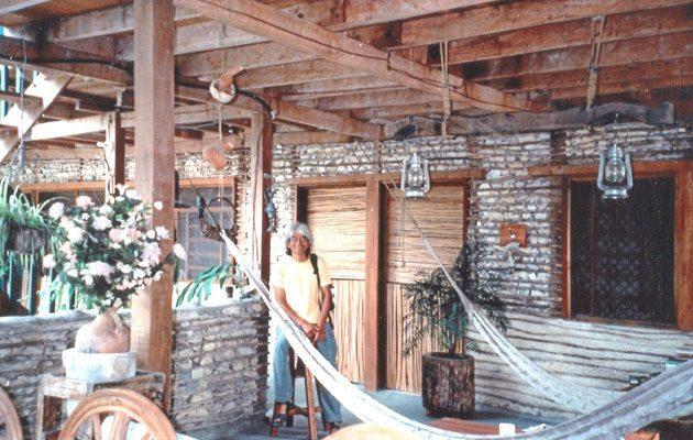 Hostal Hermano Pedro Tikal - foto 2