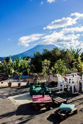 Hotel Los Encuentros - foto 5