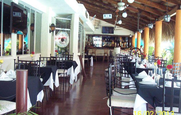 Hotel y Restaurante Agua Azul - foto 2