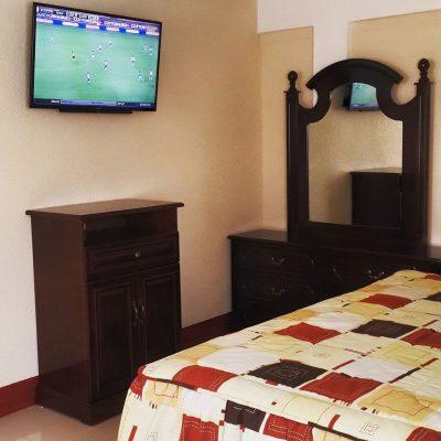 Hotel Las Américas Xela - foto 4