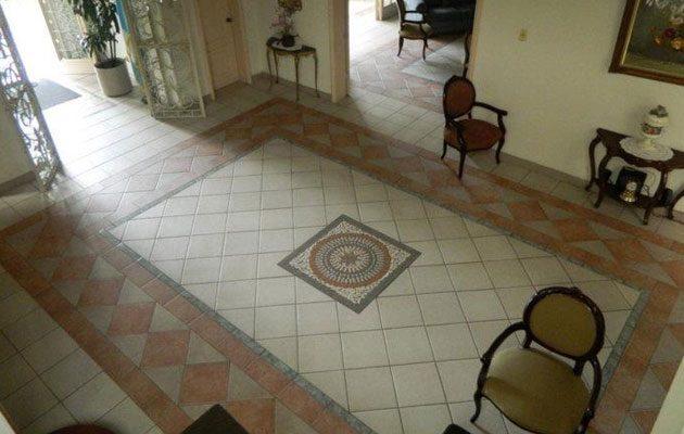 Hotel Bresciani - foto 2