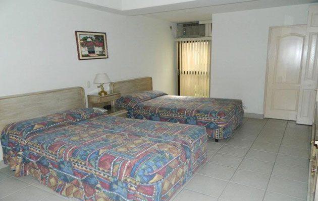 Hotel Bresciani - foto 1