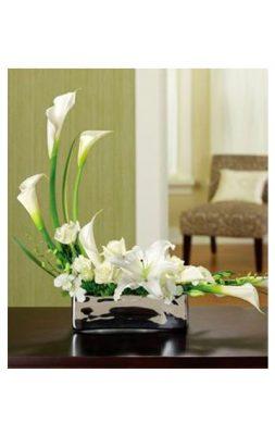 Florales Kris Aris - foto 3