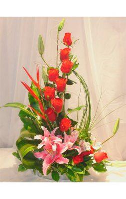 Florales Kris Aris - foto 2