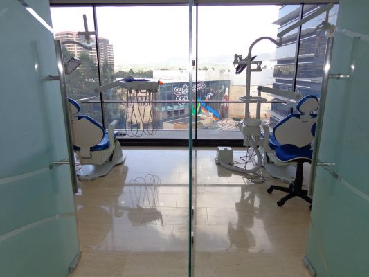 Design Center - foto 3