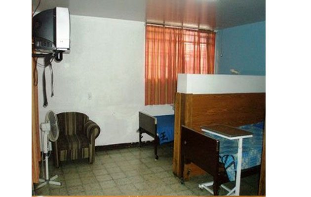 Centro Médico Bethel-Hospital Nazareth - foto 1