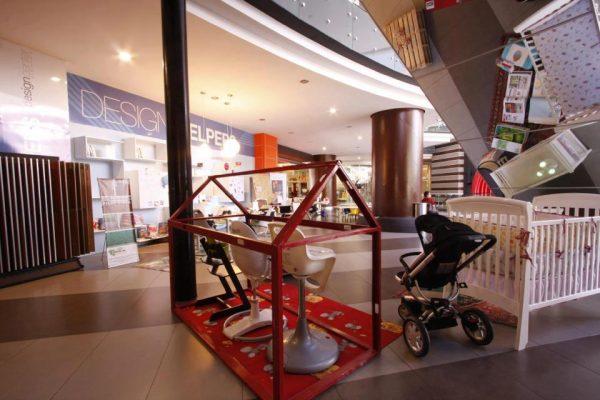 Design Center - foto 1