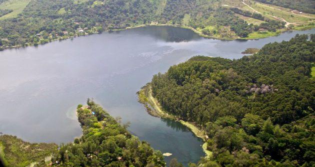 Parque Nacional Laguna del Pino - foto 3