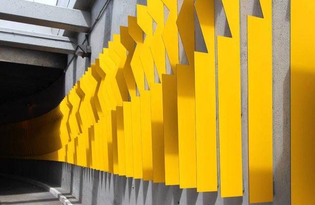 Paredes Alemán Arquitectos - foto 4