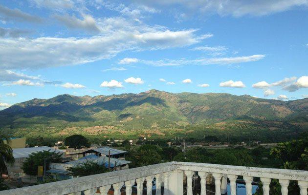 Hotel Campo Real Chiquimula - foto 2