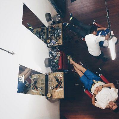 MINT Barber & Crew - foto 4