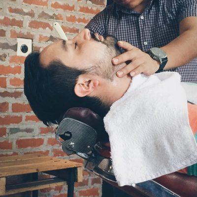 MINT Barber & Crew - foto 3