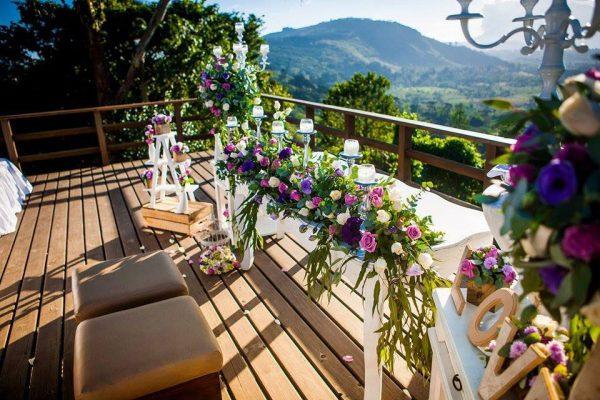 Floristería Maples y Margaritas Majadas Once - foto 3