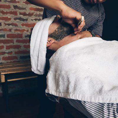 MINT Barber & Crew - foto 2