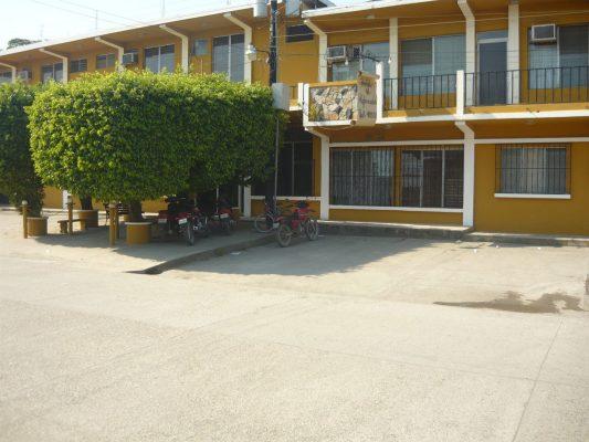 Hotel El Reformador - foto 4
