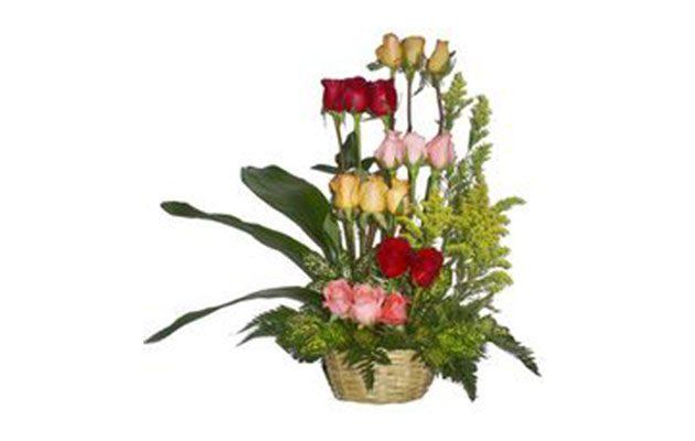 Florales Reyes - foto 3