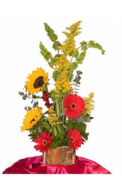 Florales Reyes - foto 1