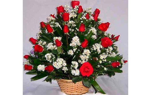 Florart-Multiservicios - foto 4