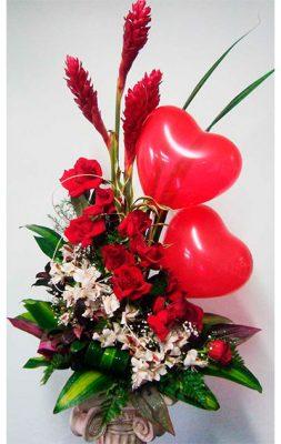Florart-Multiservicios - foto 2