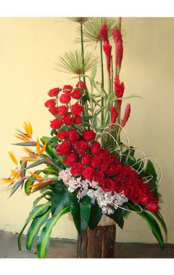 Florart-Multiservicios - foto 1