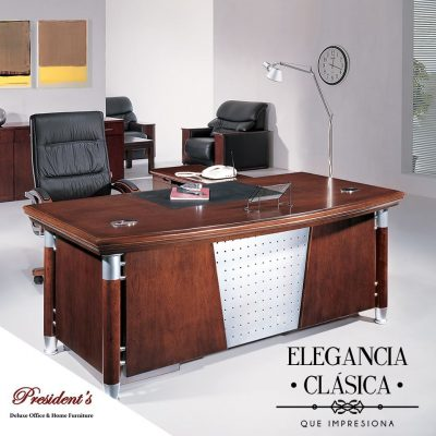 Presidents Deluxe Office and Home Furniture - foto 4