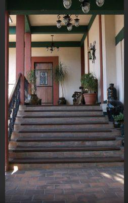 Hotel Casa Mañen - foto 1