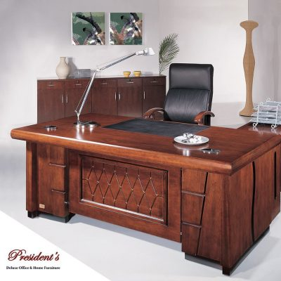 Presidents Deluxe Office and Home Furniture - foto 3